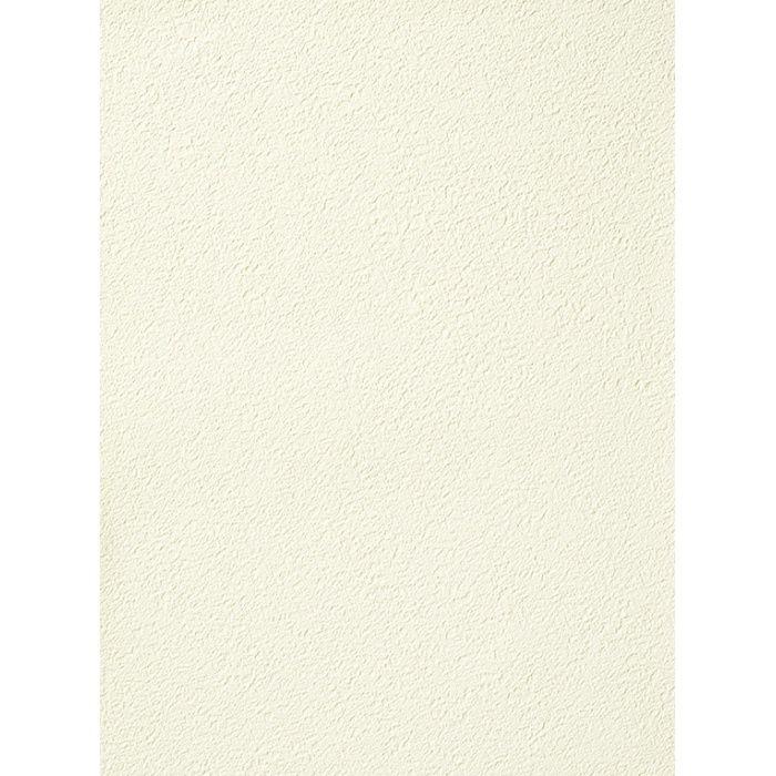 RU-2455 不燃認定壁紙 空気を洗う壁紙 ペイントタッチ ローラー / 中目 / ウォーム