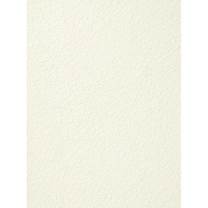 RU-2458 不燃認定壁紙 空気を洗う壁紙 ペイントタッチ ローラー / 粗目 / ウォーム