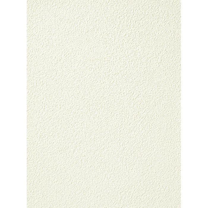 RU-2464 不燃認定壁紙 空気を洗う壁紙 ペイントタッチ ゆず肌 / 中目 / ウォーム