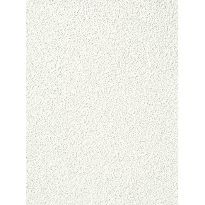 RU-2465 不燃認定壁紙 空気を洗う壁紙 ペイントタッチ ゆず肌 / 粗目 / ニュートラル