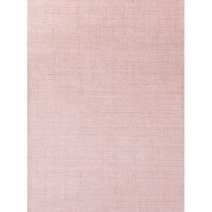 RU-2471 不燃認定壁紙 空気を洗う壁紙 撥水・表面強化