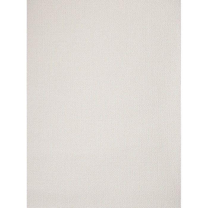 RU-2474 不燃認定壁紙 空気を洗う壁紙 撥水・表面強化