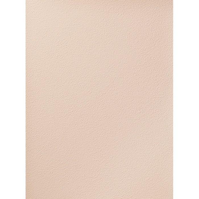 RU-2483 不燃認定壁紙 空気を洗う壁紙 撥水・表面強化