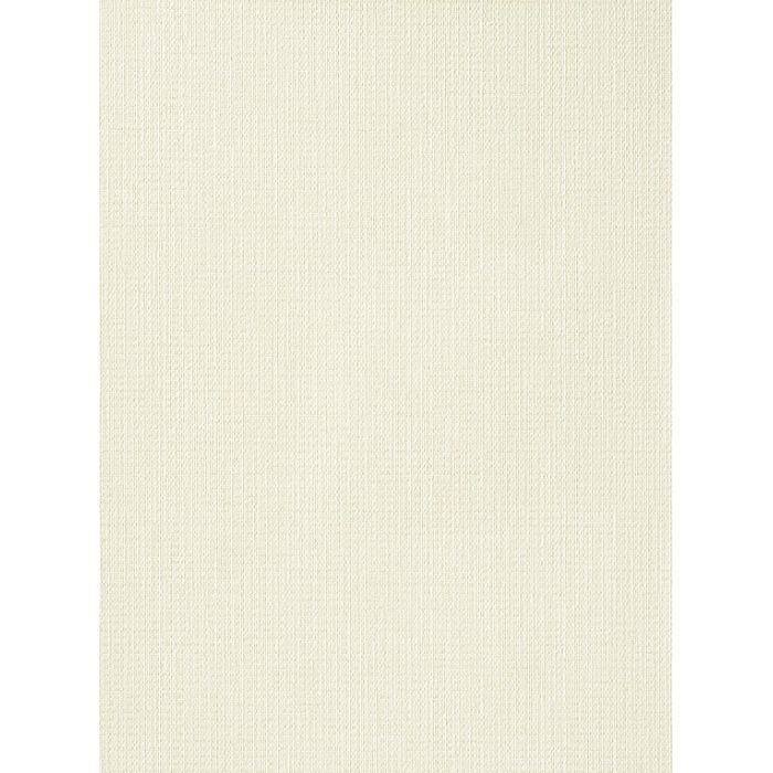 RU-2518 不燃認定壁紙 空気を洗う壁紙 スタンダード