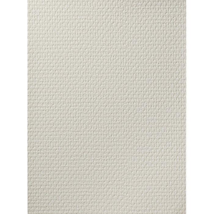 RU-2527 不燃認定壁紙 空気を洗う壁紙 スタンダード
