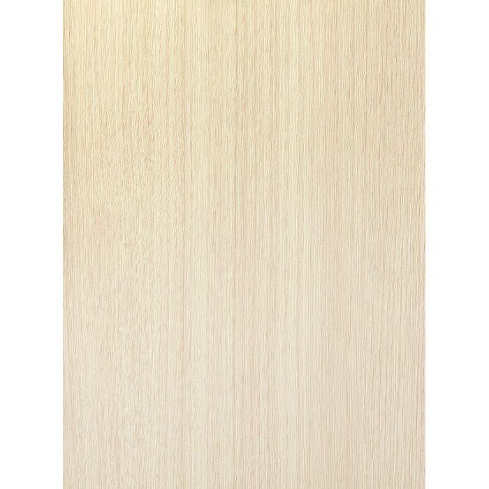 RU-2535 不燃認定壁紙 木目 ウォールナット板目