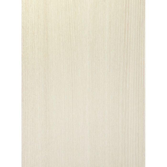 RU-2544 不燃認定壁紙 抗菌・汚れ防止 スーパーハード 木目