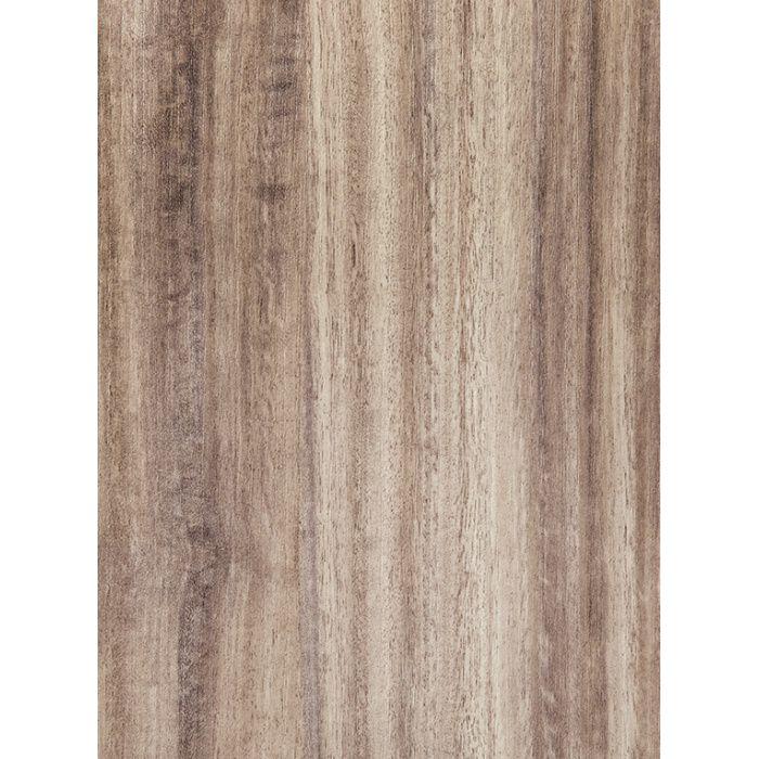 RU-2546 不燃認定壁紙 抗菌・汚れ防止 スーパーハード 木目
