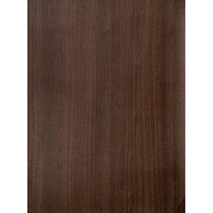 RU-2551 不燃認定壁紙 抗菌・汚れ防止 スーパーハード 木目