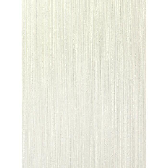 RU-2571 不燃認定壁紙 抗菌・汚れ防止 スーパーハード