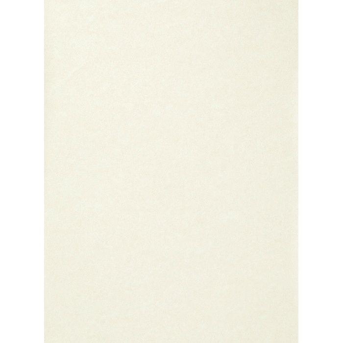 RU-2588 不燃認定壁紙 抗菌・汚れ防止 エバール