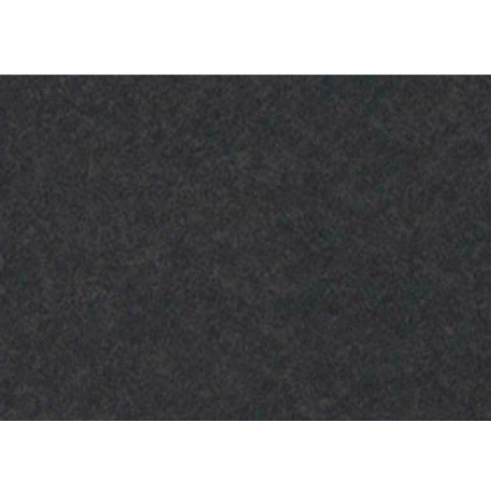 LHR-81920 クッションフロア 1.8mm厚