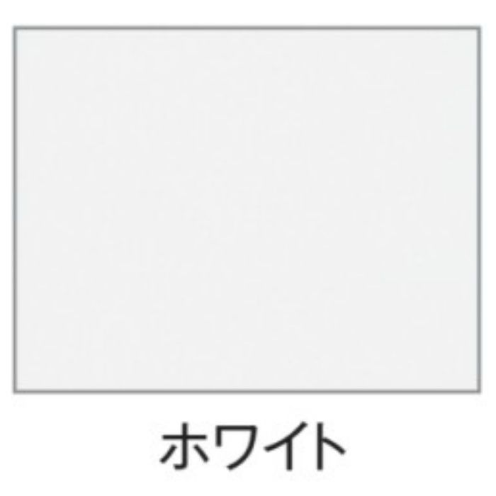 SJ-15-1 ジョイナー 10mm巾 ホワイト スマートジョイナー