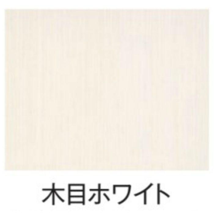 SJ-11-4 出隅材 30mm巾 木目ホワイト スマートジョイナー