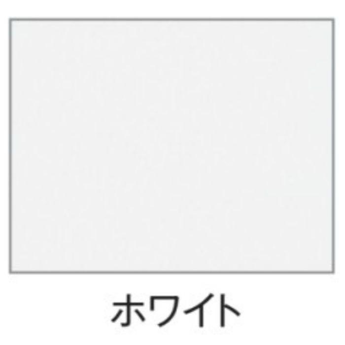 SJ-15-4 出隅材 30mm巾 ホワイト スマートジョイナー