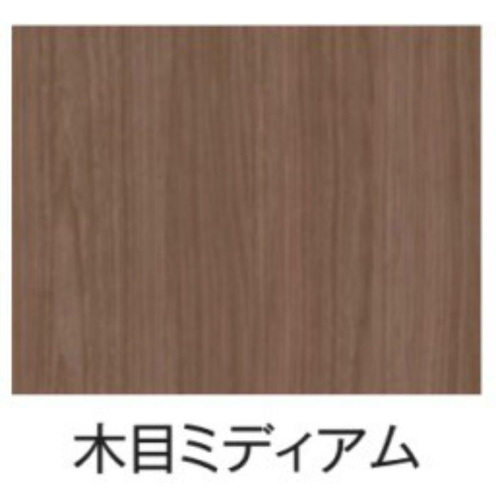 SJ-13-6 入隅材 30mm巾 木目ミディアム スマートジョイナー