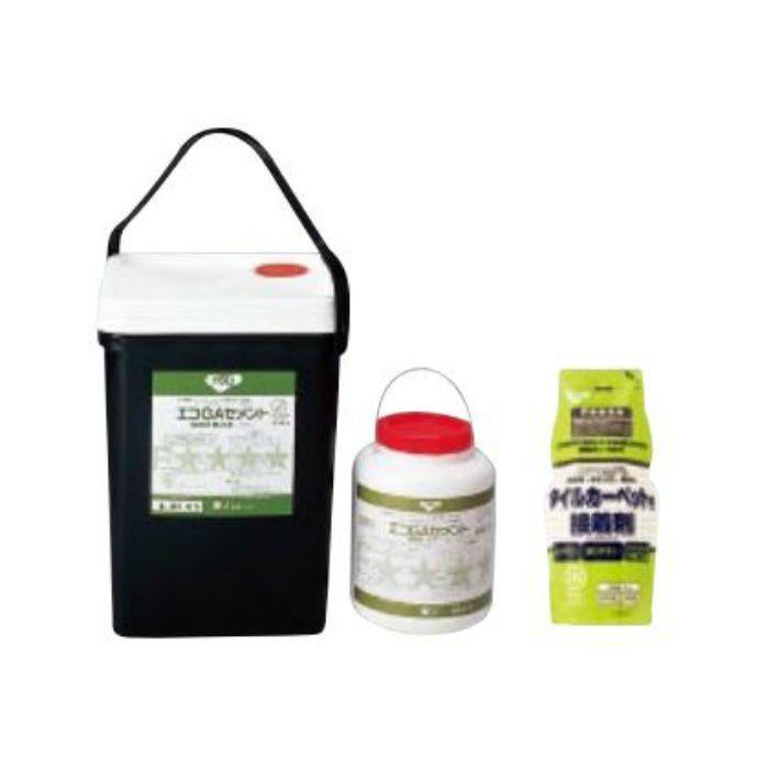 EGAC-L 接着剤 エコGAセメント 大 18kg