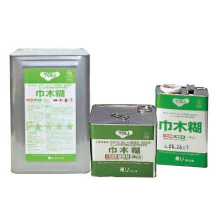 NTHC-M 接着剤 巾木糊 中 9kg