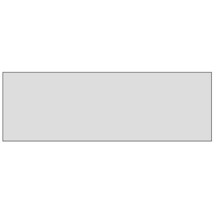 MEJIMS5665 広幅目地棒 50本/ケース