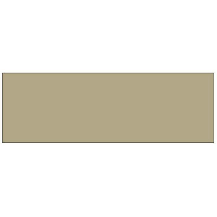 MEJIMS5679 広幅目地棒 50本/ケース