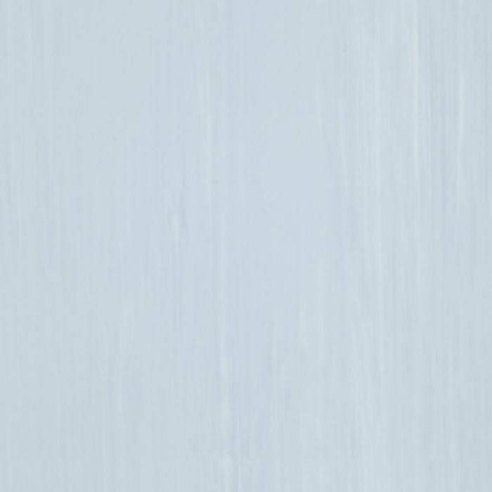 FLYO591 溶接棒 50m/巻