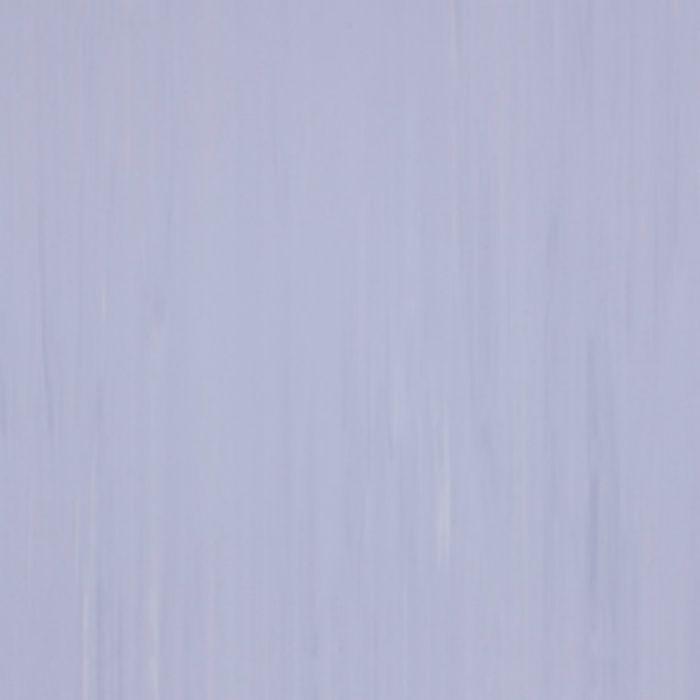 FLYO594 溶接棒 50m/巻