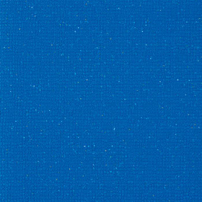 NSYO555 溶接棒 50m/巻