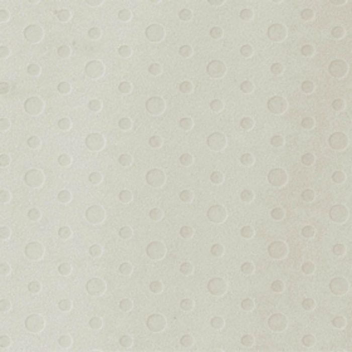NSYO4501 溶接棒 50m/巻