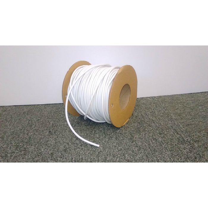 TSYO7103 溶接棒 50m/巻