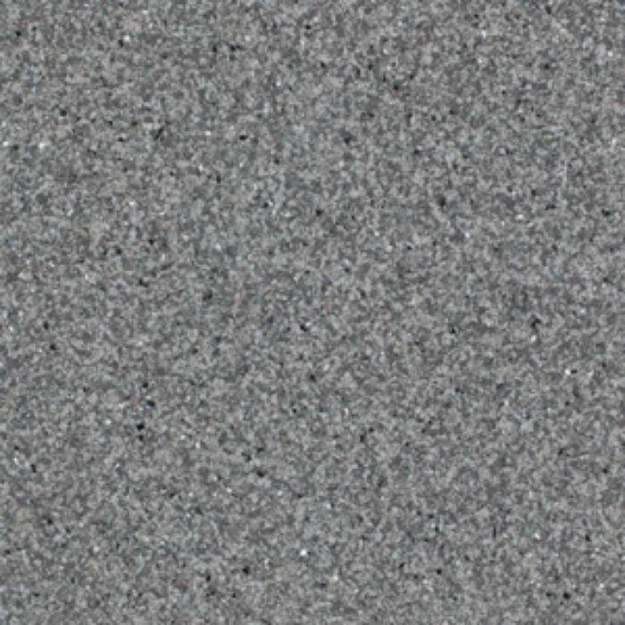 TSYO7105 溶接棒 50m/巻