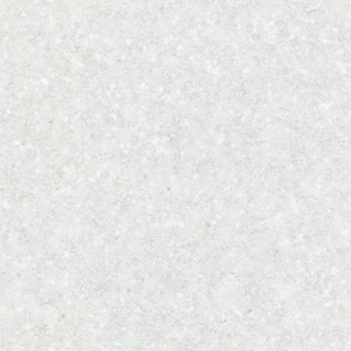 TSJS7001FU 継目処理剤 東リ ジョイントシールド フルセット