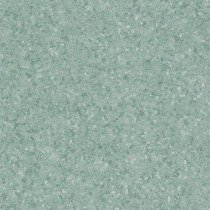 TSJS7012FU 継目処理剤 東リ ジョイントシールド フルセット
