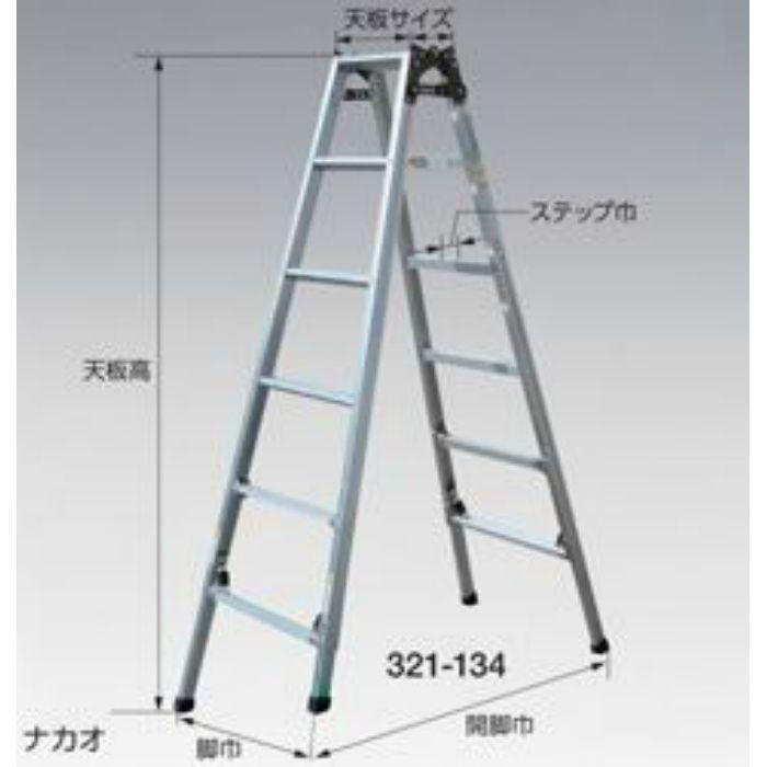 のび太郎 JQN-120 321132
