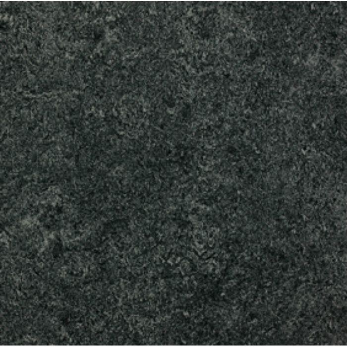 SFJS3004EK 継目処理剤 東リ ジョイントシールド 液セット