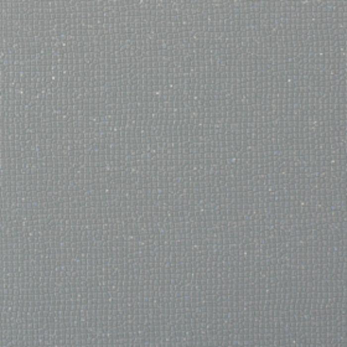 NSSL559 継目・端部処理剤 東リNSシール