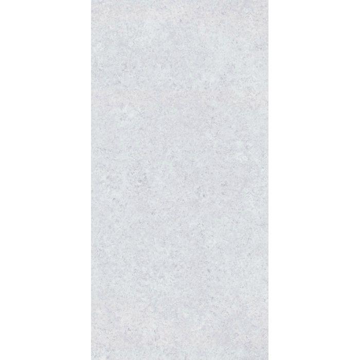 TS2130 ビニル床シート ホスピリュームNW 2.0mm