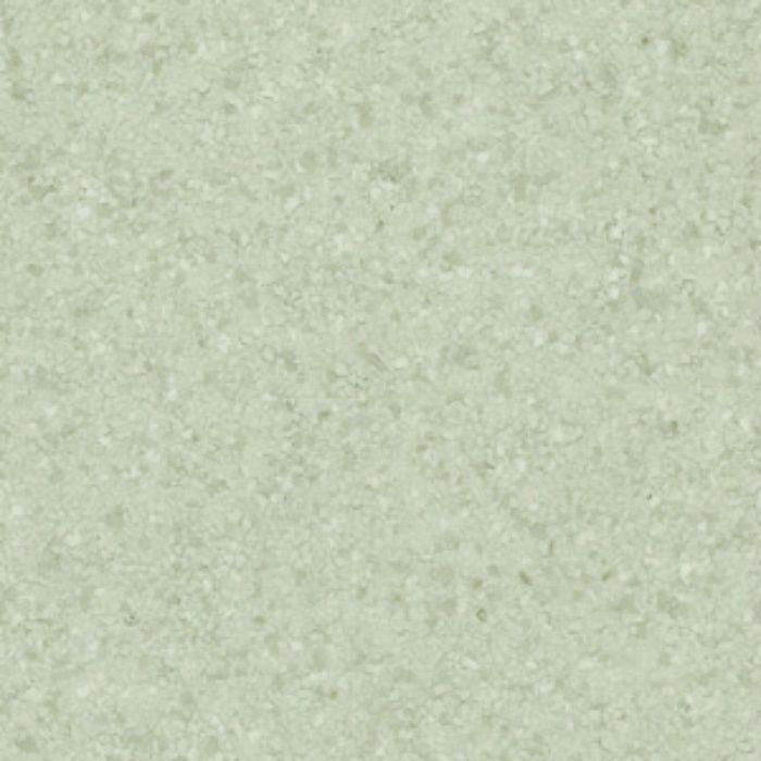 TS7011 ビニル床シート ノンワックスリュームNW 2.0mm プレーン