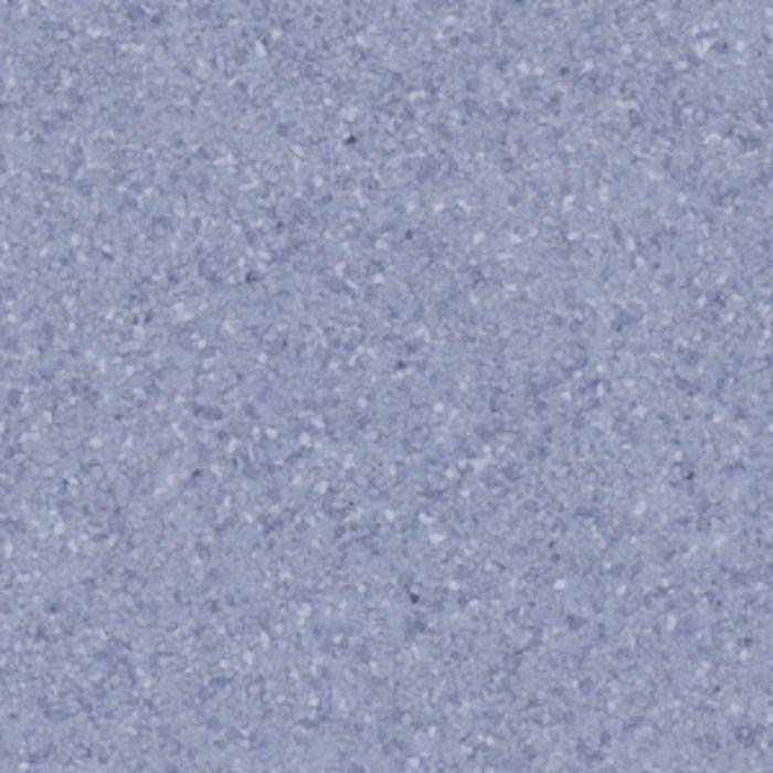 TS7015 ビニル床シート ノンワックスリュームNW 2.0mm プレーン