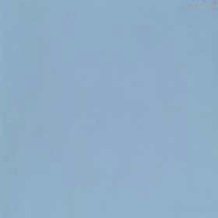 TS3522 耐薬品性ビニル床シート(抗菌) 耐薬スーパーKシート 2.0mm