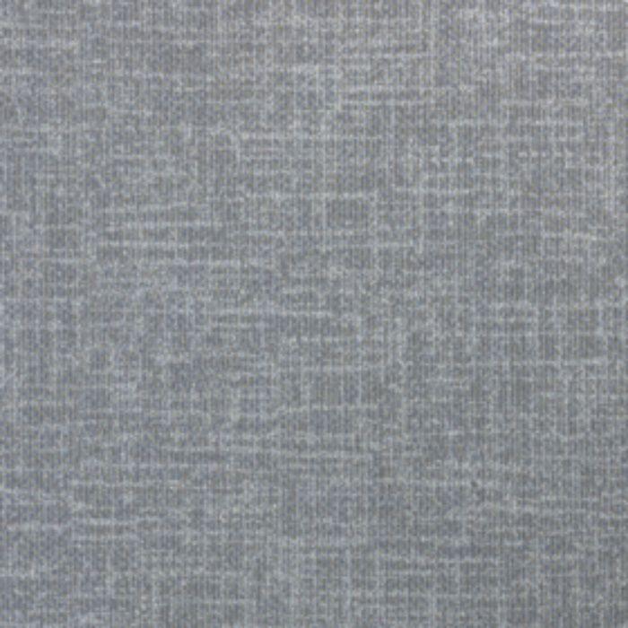 TS3702 耐薬品性ビニル床シート(抗菌) 耐薬スーパーKシート エクセラ 2.0mm
