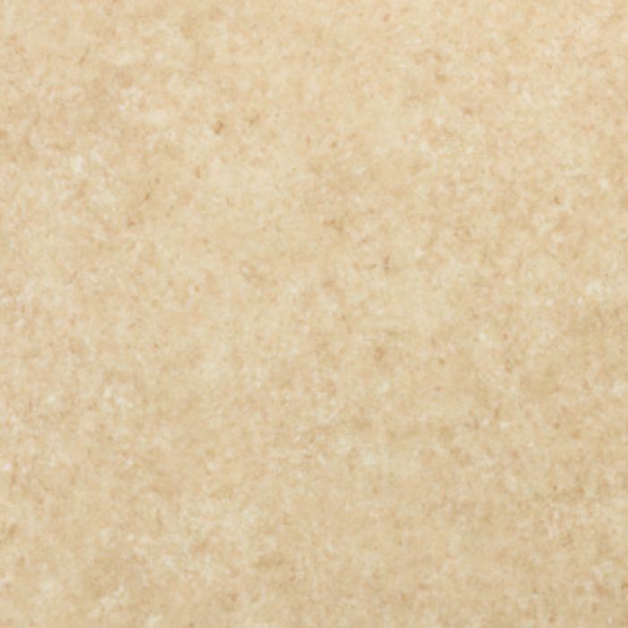 TS3712 耐薬品性ビニル床シート(抗菌) 耐薬スーパーKシート エクセラ 2.0mm