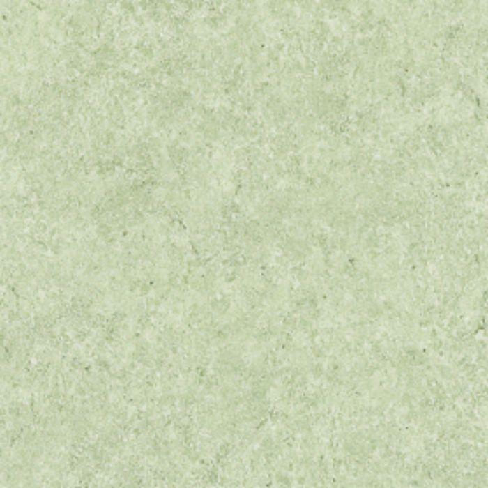 TS3714 耐薬品性ビニル床シート(抗菌) 耐薬スーパーKシート エクセラ 2.0mm