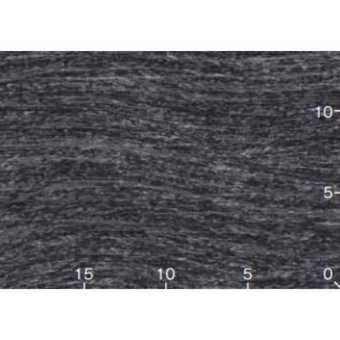 NS130823 防滑性ビニル床シート(屋外仕様) NSシート NS800 2.5mm