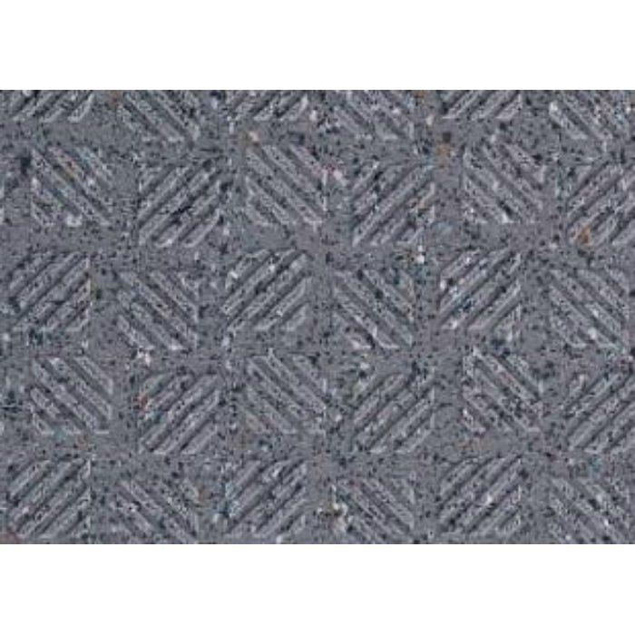 NS160811 防滑性ビニル床シート(屋外仕様) NSシート NS800 2.5mm【壁・床スーパーセール】