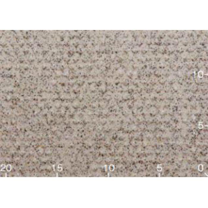 NS130856 防滑性ビニル床シート(屋外仕様) NSシート NS800 2.5mm