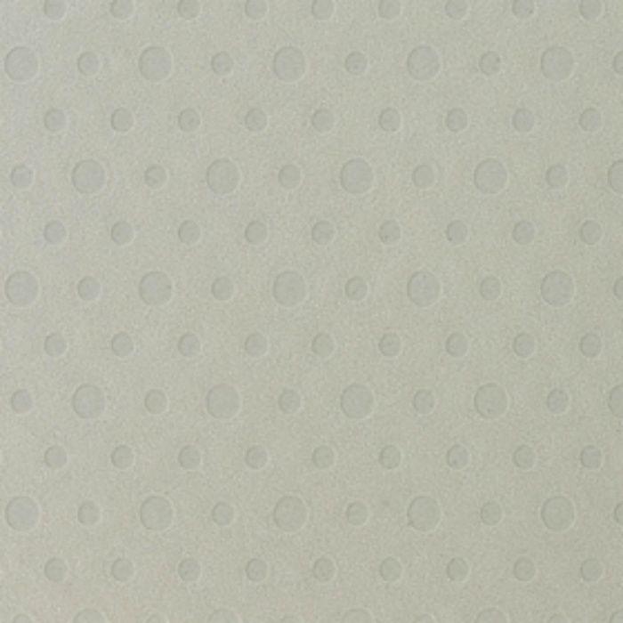 NS4502 防滑性ビニル床シート(抗菌) NSフラッティ 2.0mm
