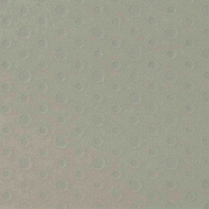 NS4503 防滑性ビニル床シート(抗菌) NSフラッティ 2.0mm