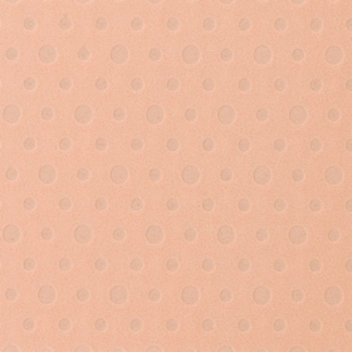 NS4507 防滑性ビニル床シート(抗菌) NSフラッティ 2.0mm