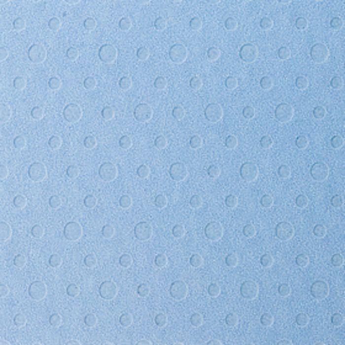 NS4508 防滑性ビニル床シート(抗菌) NSフラッティ 2.0mm