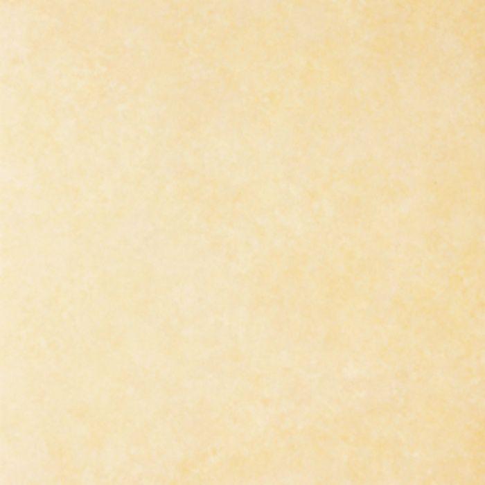 NS4801 防滑性消臭ノーワックスビニル床シート(抗菌) 消臭NSトワレNW 2.0mm